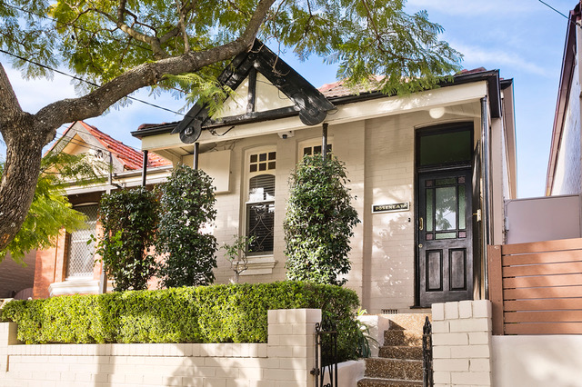 Understanding a slowing property market and what this means if you want to sell your Inner West Address