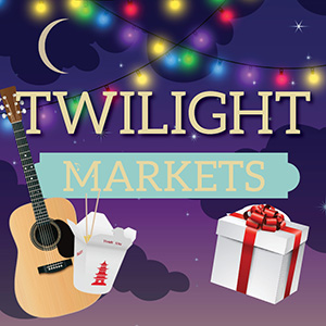 CHPK_Twilightmarkets_webtile_300x300