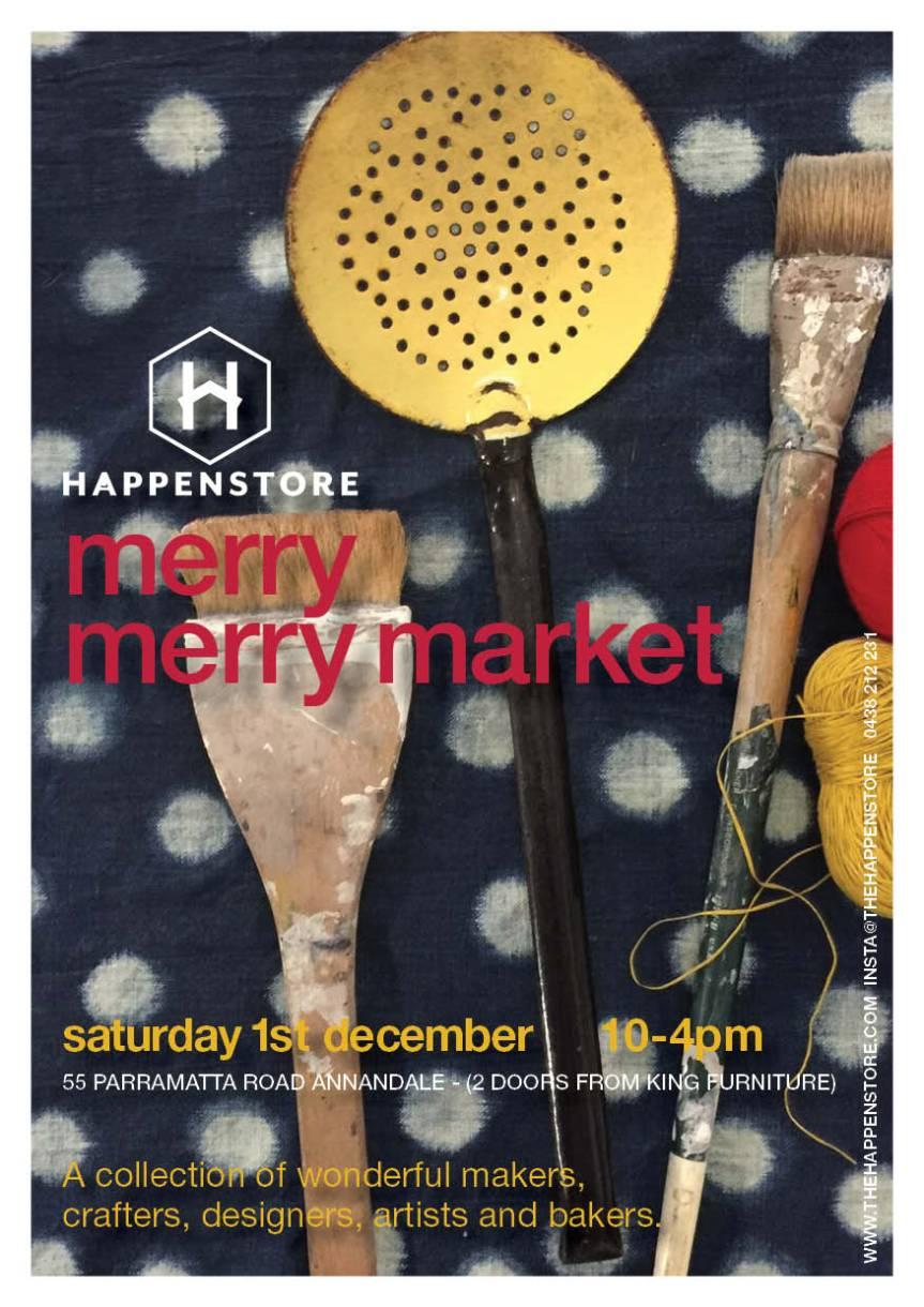 merry merry market_v3 (1)